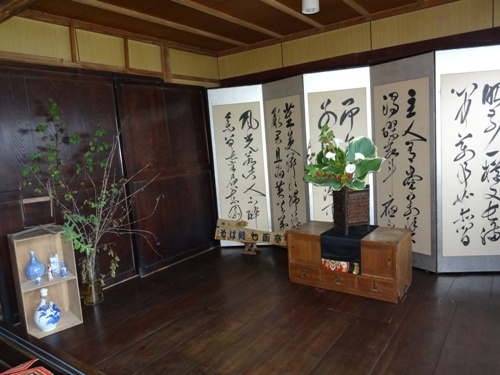 201406haramura 058