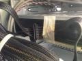 光学ドライブ換装