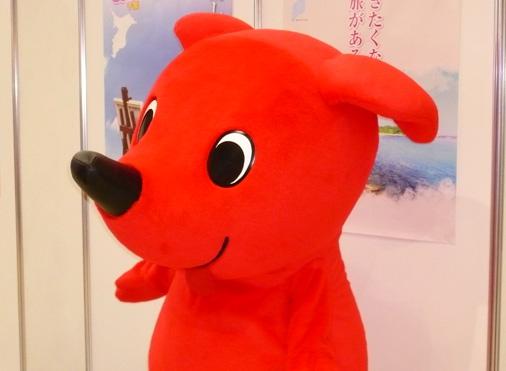 千葉がいちばん!千葉県産フェア in イオンモール幕張新都心