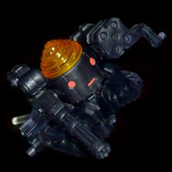 ジスタ 武器丸