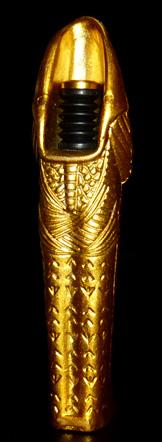 古代エジプト王家ボールペン ツタンカーメン