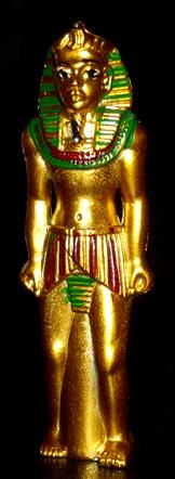 古代エジプト王家ボールペン ラムセス2世