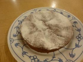 cake_20140215052514a44.jpg