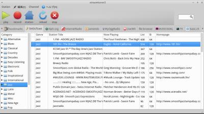スクリーンショット - 2014年02月15日 - 15時06分17秒
