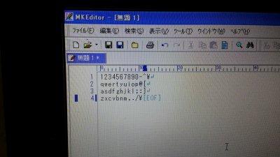 20140314_221952.jpg