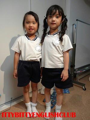 幼稚園児年長 滑石中央幼稚園、ピッパラ保育園、ルンビニー幼稚園、聖徳保育園