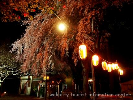 三島八幡神社4