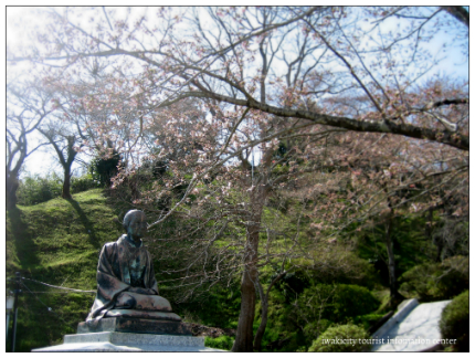御幸山公園5
