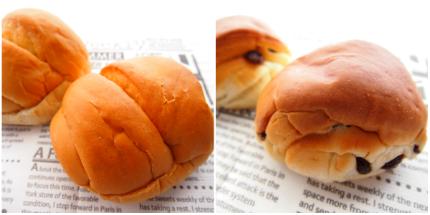 飯塚パン店2