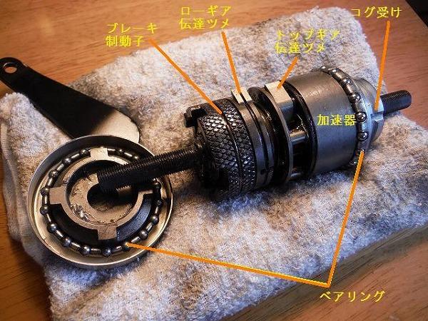 DSCF8154.jpg