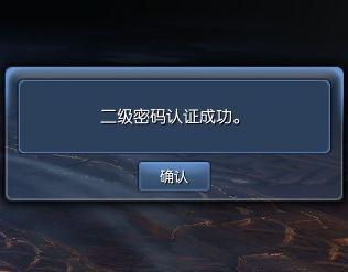 _140710_003.jpg
