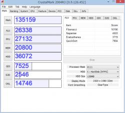 140218旧PC