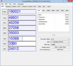 140219新PC