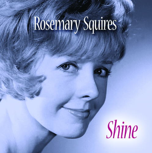 Shine Rosemary Squires