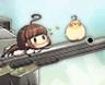 46㎝3連装砲
