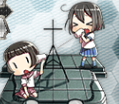 20.3(2号)連装砲