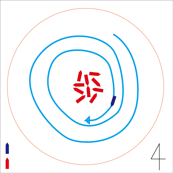 a05.jpg
