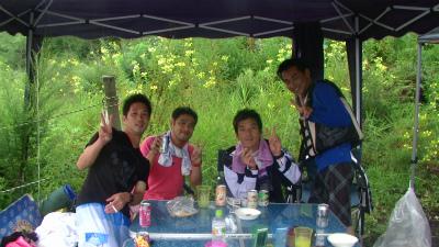 PIC_0898.jpg