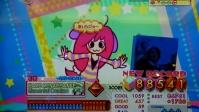 2014_07_25_23_49_47.jpg