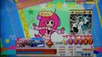 2014_07_31_22_34_52.jpg