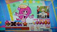 2014_08_05_23_26_26.jpg