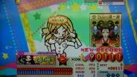 2014_08_18_22_12_33.jpg