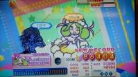 2014_08_18_22_47_13.jpg