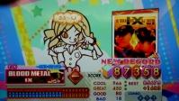 2014_08_25_15_56_26.jpg
