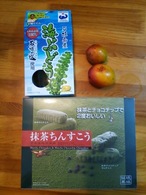 DSC_okinawa17.jpg