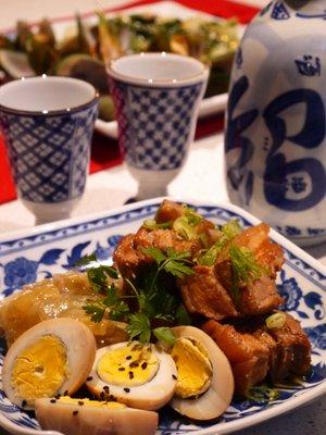 Chinese pork-1