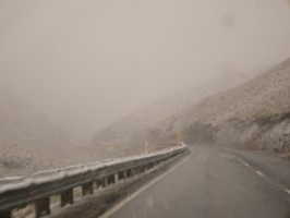Snow 3/3/14-2