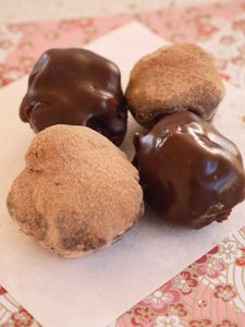 Chocolat-marron-2