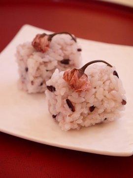 Sakura-gohan-3