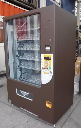 三菱地所設計食品機
