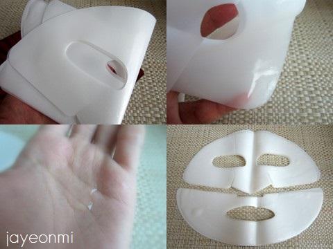 its skin_イッツスキン_ジンセンデスカルゴ_シートマスク (3)