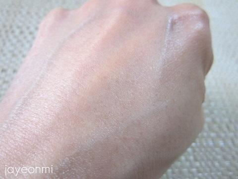 its skin_イッツスキン_プレステージ_デスカルゴ_フィナーレ (5)