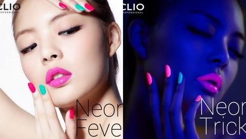 CLIO_クリオ_リップニキュア (8)