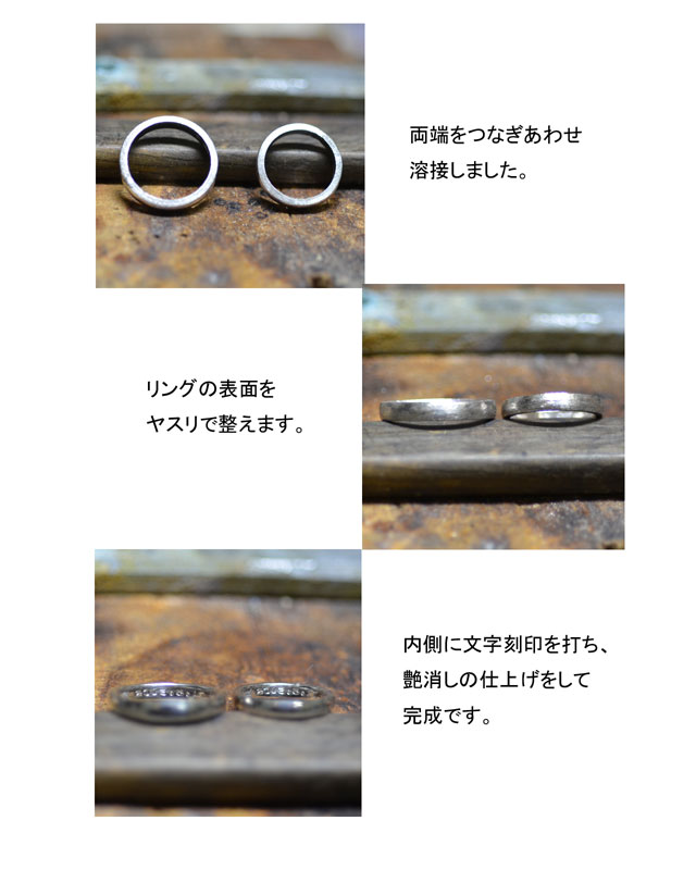 3_20140502143302014.jpg