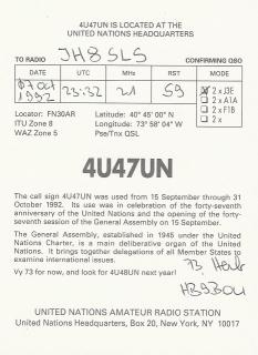 4U47UN-2