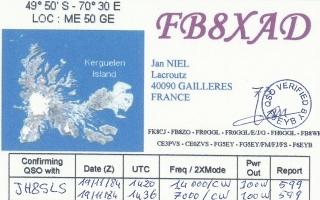 FB8XAD-1
