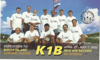 k1b-1