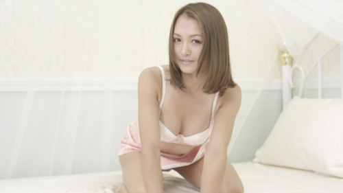 4K-STAR-Movie-No-00222-Itoh-Rina.JPG