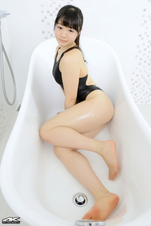 4K-STAR-No-00282-Arisa-Shirota.jpg