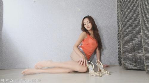 BeautyLeg-20140214-HD0395-Full-HD-Tina.JPG