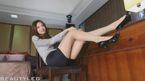 BeautyLeg-20140217-HD0396-Full-HD-Vicni.JPG