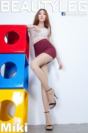 BeautyLeg-905-Miki.jpg