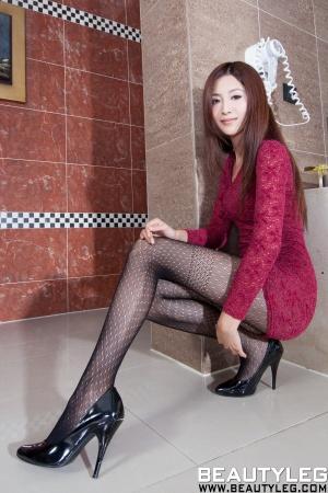 BeautyLeg-930-Vicni.jpg