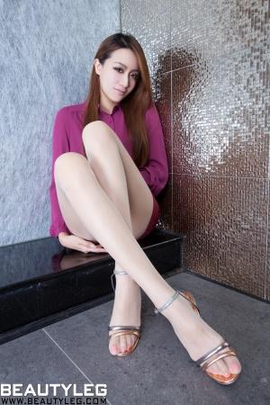 BeautyLeg-938-Dana.jpg