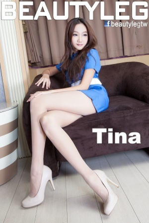 BeautyLeg-942-Tina.jpg