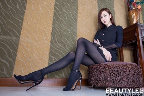Beautyleg-1000-Sara.jpg
